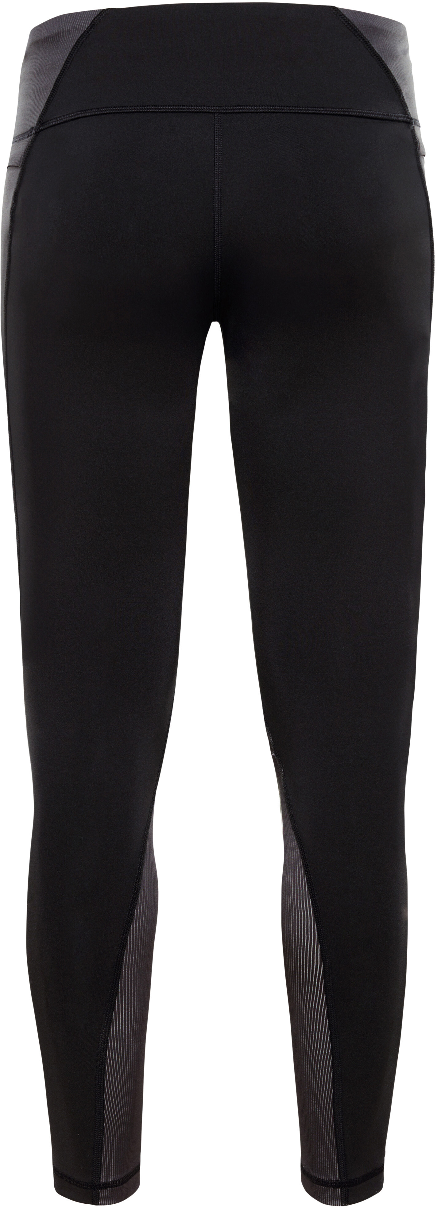 0d9ec1e5d05c4 The North Face Ambition Mid Rise Tights Women tnf black at Bikester ...